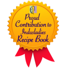 Recipe-Contest-Logo-300x300